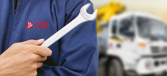 三民重科混凝土泵车有哪些品种?